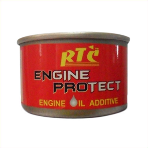 Car care products manufacturer, automotive cleaners car